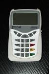 SCM eHealth 500 mobiler eGK Leser